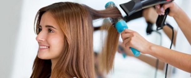 5 conseils pour réussir son brushing