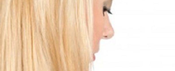 réussir décoloration de cheveux