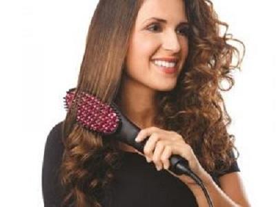 brosse à lisser avis pour entretenir vos cheveux