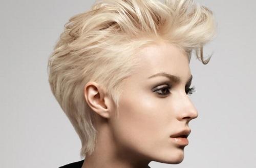 décoloration cheveux domicile