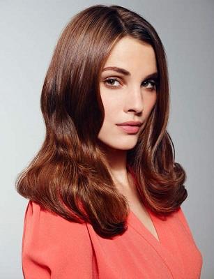 disciplinee coiffure cheveux longs