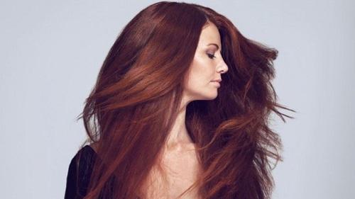 le broux une couleur cheveux tendance