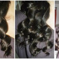 comment-faire-pour-boucler-ses-cheveux-naturellement