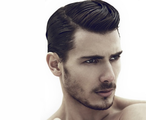 la r alisation d un d frisage homme astuces et produits pour r ussir entretien cheveux. Black Bedroom Furniture Sets. Home Design Ideas