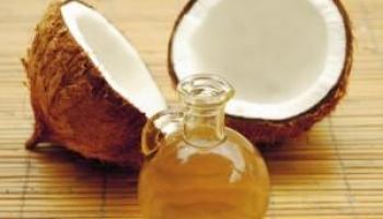 Comment utiliser l'huile de coco pour les cheveux