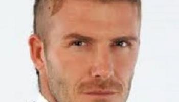Les particularités de la coupe de cheveux homme court