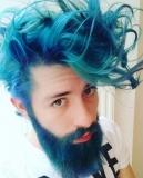 Décoloration cheveux : tout savoir pour réussir